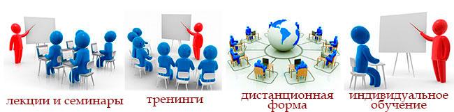 formy-obucheniya1
